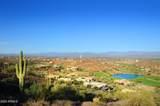 9115 Vista Verde Court - Photo 8