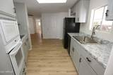 3443 Sandra Terrace - Photo 12
