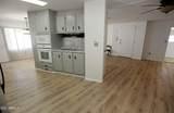 3443 Sandra Terrace - Photo 14