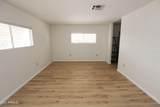 3443 Sandra Terrace - Photo 15