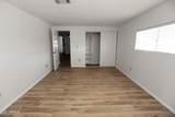 3443 Sandra Terrace - Photo 17