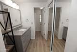 3443 Sandra Terrace - Photo 18