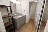 3443 Sandra Terrace - Photo 19