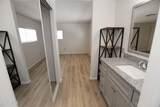 3443 Sandra Terrace - Photo 21