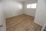 3443 Sandra Terrace - Photo 22