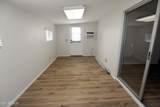 3443 Sandra Terrace - Photo 26