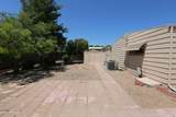 3443 Sandra Terrace - Photo 31