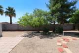 3443 Sandra Terrace - Photo 32