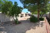 3443 Sandra Terrace - Photo 36
