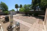 3443 Sandra Terrace - Photo 37