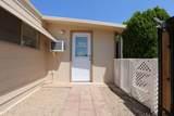 3443 Sandra Terrace - Photo 5