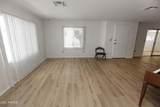 3443 Sandra Terrace - Photo 6