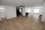 3443 Sandra Terrace - Photo 8