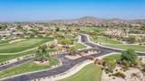 18150 Desert View Lane - Photo 2