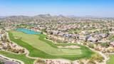 18150 Desert View Lane - Photo 4