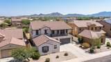 18150 Desert View Lane - Photo 49