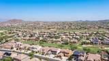 18150 Desert View Lane - Photo 53