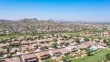 18150 Desert View Lane - Photo 54