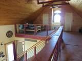 10810 High Mesa Trail - Photo 19