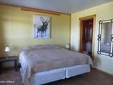 10810 High Mesa Trail - Photo 24