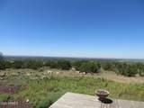 10810 High Mesa Trail - Photo 30