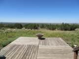 10810 High Mesa Trail - Photo 31