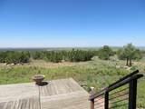 10810 High Mesa Trail - Photo 33