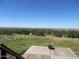 10810 High Mesa Trail - Photo 35