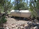 10810 High Mesa Trail - Photo 41