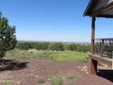 10810 High Mesa Trail - Photo 44