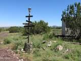 10810 High Mesa Trail - Photo 47