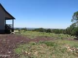 10810 High Mesa Trail - Photo 48