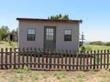 10810 High Mesa Trail - Photo 52