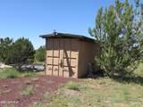 10810 High Mesa Trail - Photo 53