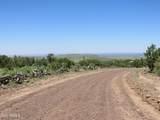 10810 High Mesa Trail - Photo 58