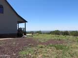 10810 High Mesa Trail - Photo 61