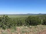 10810 High Mesa Trail - Photo 63