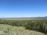 10810 High Mesa Trail - Photo 66