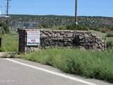 10810 High Mesa Trail - Photo 71