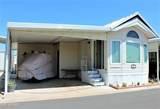 128 Mesa Drive - Photo 1