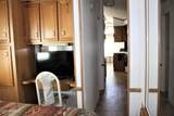 128 Mesa Drive - Photo 11