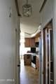 128 Mesa Drive - Photo 12