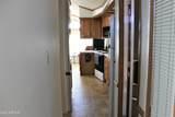 128 Mesa Drive - Photo 13