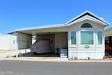 128 Mesa Drive - Photo 2