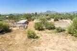 6875 Lone Mountain Road - Photo 60
