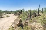 6875 Lone Mountain Road - Photo 73