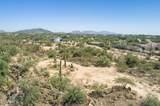 6875 Lone Mountain Road - Photo 76
