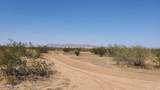 0 Buffalo Dog Road - Photo 1