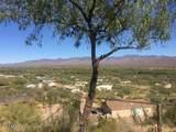 71 Saguaro Road - Photo 1