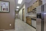 15003 Bell Road - Photo 14
